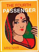 The Fourth Passenger Pdf/ePub eBook