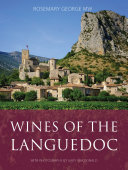Pdf Wines of the Languedoc Telecharger