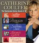 Catherine Coulter The Sherbrooke Series Novels 6 10