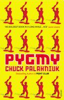 Pdf Pygmy