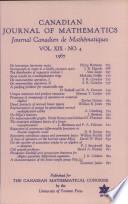 1967 - Vol. 19, No. 4