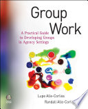 Group Work Book