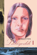 Pdf Forgotten Labegeddi I Telecharger