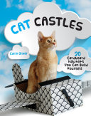 Cat Castles Pdf/ePub eBook