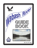 Wabash River Guidebook