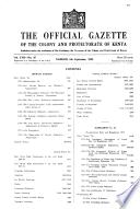 Sep 6, 1955
