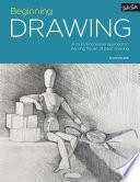 Portfolio  Beginning Drawing