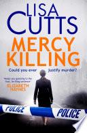 Mercy Killing Book PDF
