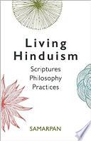 Living Hinduism