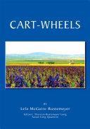 Cart-Wheels