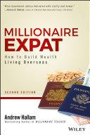 Millionaire Expat Pdf/ePub eBook