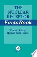 The Nuclear Receptor FactsBook