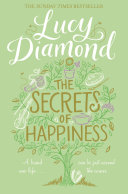 The Secrets of Happiness Book
