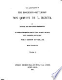 The Achievements of the Ingenious Gentleman  Don Quixote de la Mancha