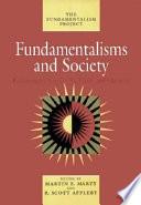 Fundamentalisms And Society