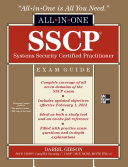 SSCP Systems Security Certified Practitioner All in One Exam Guide