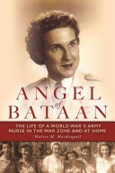 Angel Of Bataan