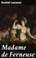 Madame de Ferneuse