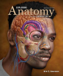 Exploring Anatomy in the Laboratory, Second Edition