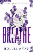 Breathe Pdf/ePub eBook