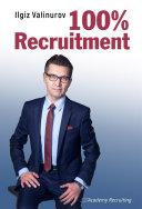 100  Recruitment