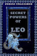 Zodiac Unleashed - Leo