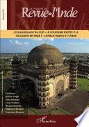 La Nouvelle revue de l'Inde