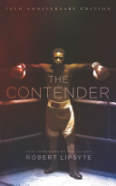 Pdf The Contender Telecharger
