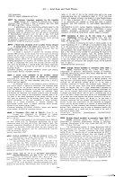 INIS Atomindex Book