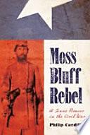 Moss Bluff Rebel