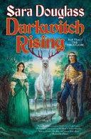 Darkwitch Rising