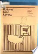 National Food Review