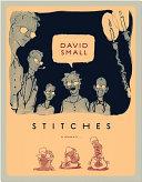 Stitches : a memoir --