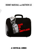 Man in a Suitcase: ITC-land Volume 1