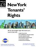 New York Tenants  Rights