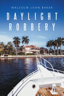 Daylight Robbery Pdf/ePub eBook