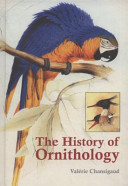 The History of Ornithology