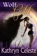 Wolf Gold [Pdf/ePub] eBook