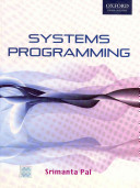 Systems Programming