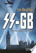 Ss Gb Pdf [Pdf/ePub] eBook