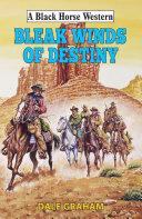 Bleak Winds of Destiny [Pdf/ePub] eBook