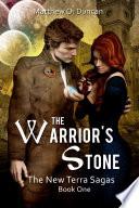 The Warrior's Stone