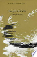 The Gift Of Truth Book PDF