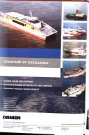 Ship   Boat International