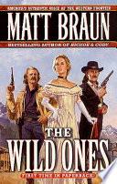 The Wild Ones Book