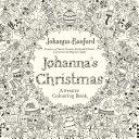 Johanna s Christmas