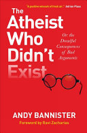 The Atheist who Didn t Exist Book PDF