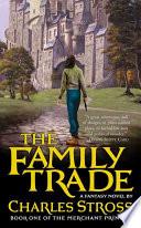 The Family Trade PDF