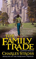 Pdf The Family Trade Telecharger