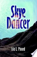 Skye Dancer